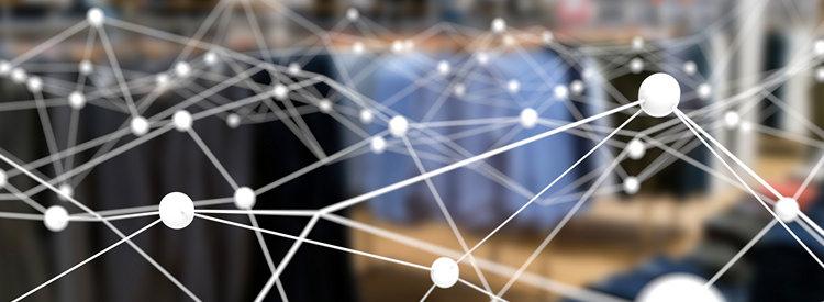 InFuzion Tag Boosts Operational Efficiencies -Sensormatic